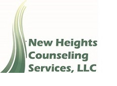 New Heights Counseling Services, LLC